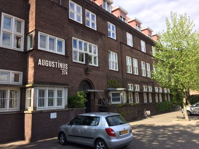 Angstpsycholoog Nijmegen en Burn-out psycholoog Nijmegen